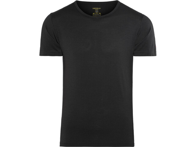 Devold Breeze T-Shirt Men black